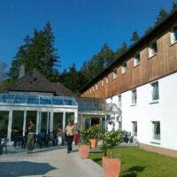westerwald-_03102011047