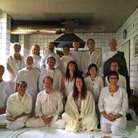 Abschlussfoto-Meditationskursleiter-Ausbildung-2015