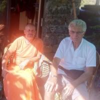 Bodhichitananda
