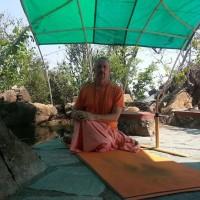 Bodhichitananda1