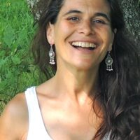 Kavita Pippon