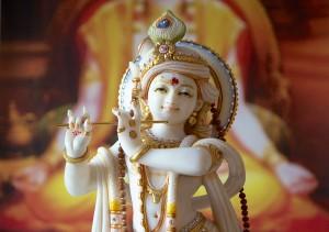Shivalaya-Krishna
