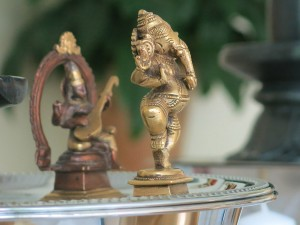 Guru-Purnima-2015_011