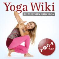YogaWiki2_quad