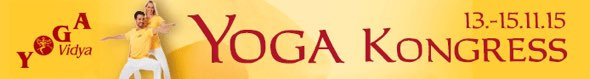 Yoga_Kongress_2015