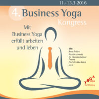 Business-Yoga-Kongress