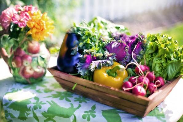 pixabay_gemuese_vegan_vegetables-790021_1920
