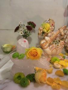 Shivalaya-Devi-Puja-mit-Satyadevi_009