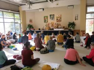 Weltvegantag-Yoga-Vidya_065