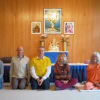 Yoga-Vidya-Jubilare-November-2015b