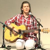 Asato Ma Sat Gamaya Mantra singen mit Ramashakti