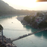Indienreise_T2_P1330482