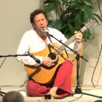Narada singt das Mantra Om Gam Ganapataye