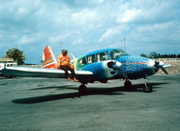 Swami-Vishnu-Peace-Plane-04_0010