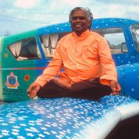 Swami-Vishnu-devananda127-korr