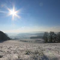 Winter-Bellenberg-Bad-Meinberg_410