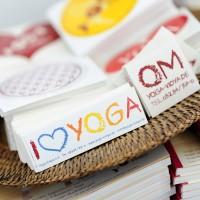 Messe-Yoga-Vidya-OM