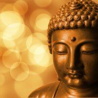 meditation-1018837_960_720