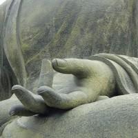 meditation-857916_960_720