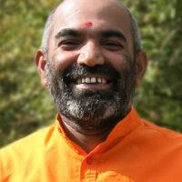 swami_tattvapurananda2_interview