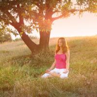 BarbaraKredler-Meditation-Abendrot-2011-08-nr1-kl_mod1