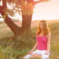 BarbaraKredler-Meditation-Abendrot-2011-08-nr1-kl_mod2