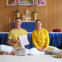 Yoga-Vidya-Acharya-Rama