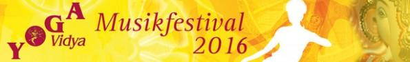 Yoga-Vidya-Musikfestival-2016_blog