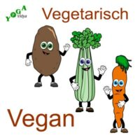 vegetarisch-vegan_comic