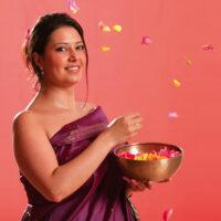 Ayur-Lakshmi-_quad