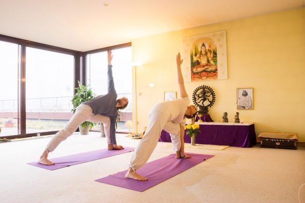 Shivalaya_Kloster_Yoga_02