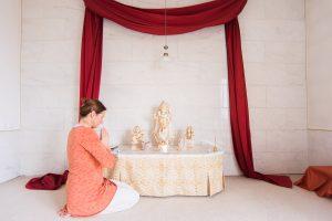 Shivalaya_Kloster_Yoga_03