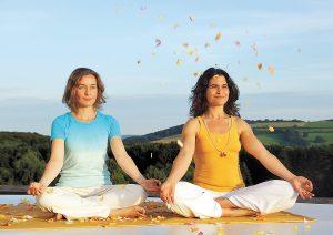 Shivalaya_Kloster_Yoga_15