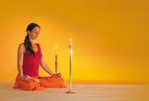 Shivalaya_Kloster_Yoga_17