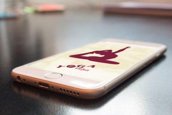 smartphone_yoga_vidya_app1