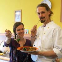 Kochen-mit-Kai-und-Jasmin_Tofugulasch_067