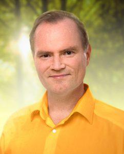 Sukadev-003_yellow