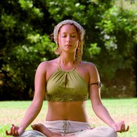 01_yoga-lifestyle2