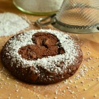 Pastries_Keks_Liebe