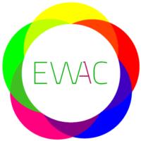 ewac-logo-square-no-padding-retina