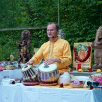 6 Sukadev an Guru Purnima