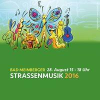 Strassenmusik_2016
