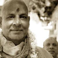 Swami_Sivananda_Maharaj_mod1