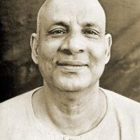 swami_sivananda36