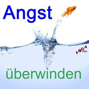 angst-ueberwinden-podcast100