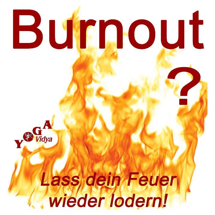 burnout-podcast100