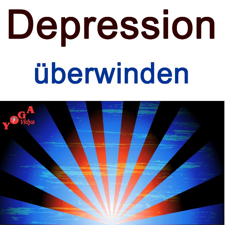 depression-ueberwinden100