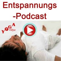 entspannungs-podcast