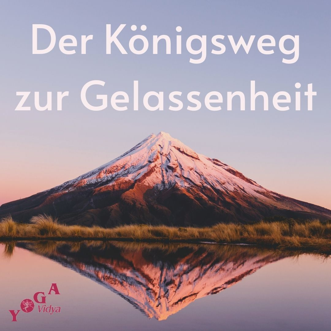 gelassenheit-podcast-100