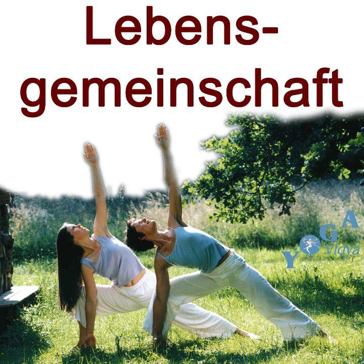 lebensgemeinschaft-podcast